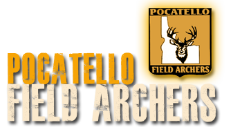 Pocatello Field Archers